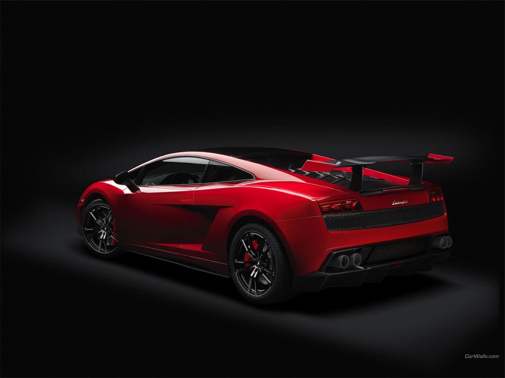 Lamborghini_Gallardo_LP570-4_2012_02_1024x768