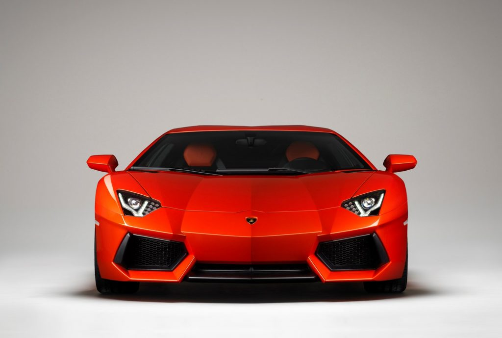 How Much Is It To Rent A Lamborghini >> Lamborghini Hire Prices How Much Does It Cost To Hire A